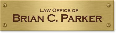 Law Office of Brian C. Parker